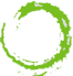 Greenzone Surveys Logo